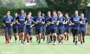 Test atletici Appiano 02