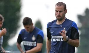 Test atletici Appiano Palacio 03