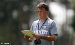 Test atletici Appiano Pondrelli 12