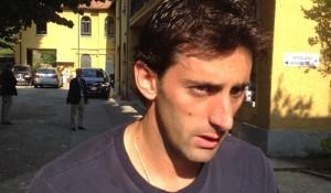 VIDEO Inter vs Cittadella MILITO intervista postpartita Inter-Cittadella Primavera