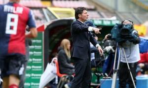 Cagliari-Inter Mazzarri