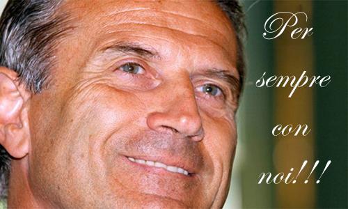Giacinto Facchetti - Per sempre con noi