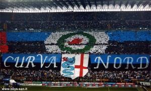 Inter Curva Nord
