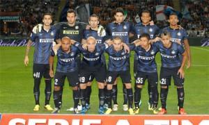 PAGELLE Inter Fiorentina