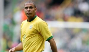 Luis Nazario da Lima Ronaldo