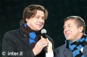 Nicola Berti Inter