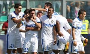 video Sassuolo Inter