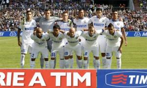 pagelle Sassuolo Inter
