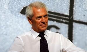 Tronchetti Provera Inter e Pirelli