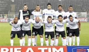 pagelle Torino Inter