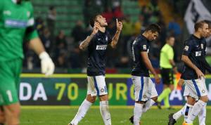 Alvarez Udinese-Inter