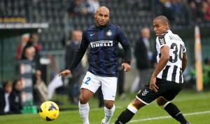 Jonathan Udinese-Inter
