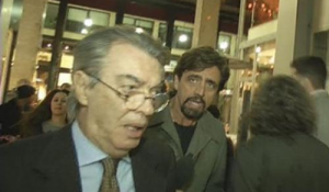 Staffelli Tapiro Moratti