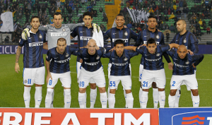 PAGELLE Udinese Inter