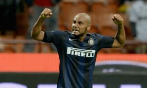Jonathan Inter