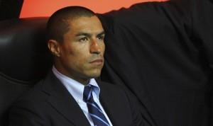 Ivan Ramiro Cordoba Inter