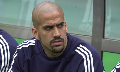 """Veron: """"Inter, pressioni normali. Nelle squadre di questo livello c'è bisogno di tanta personalità"""""""