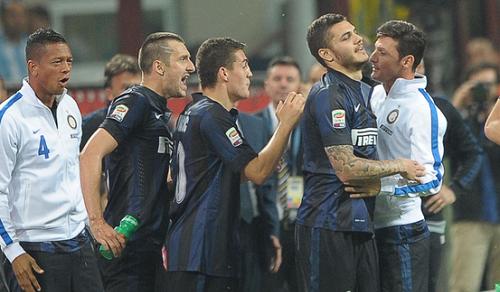 Inter-Lazio esultanza (345)