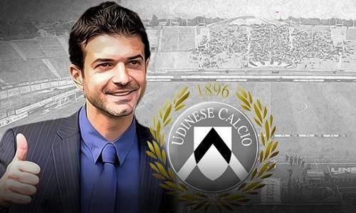 Strama Udinese