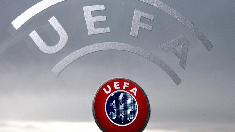 Sky - Situazione Covid-19: pronto il regolamento per le partite di Champions League