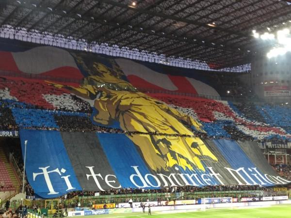 Nicolò Barella: è derby tra Inter e Milan per il giocatore
