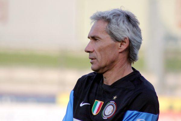 Giuseppe_Baresi_-_Inter_Mailand_(2)