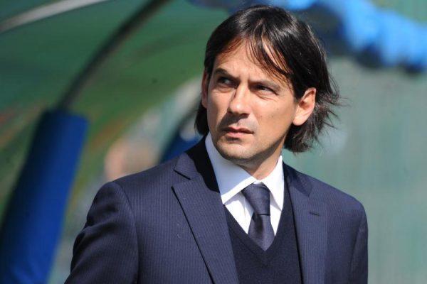 Inter-Lazio: forfait dell'ultim'ora nei biancocelesti