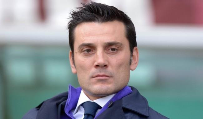 Vincenzo Montella (Fiorentina) - 1,4 milioni di euro