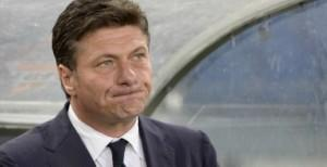 walter-mazzarri-inter-default