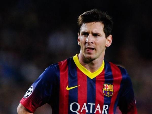 Inter-Barcellona: Messi non convocato! Ecco la possibile formazione dei blaugrana