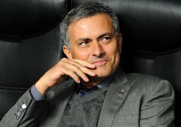 Manchester chiama Roma: