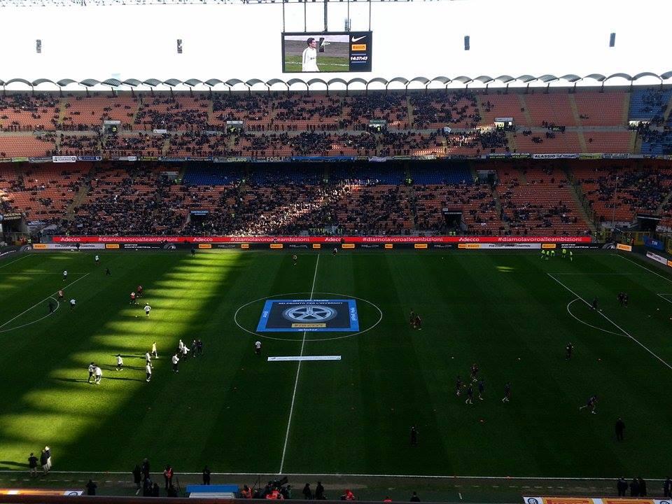 Inter-Bologna, ecco tutte le info per orari e biglietterie