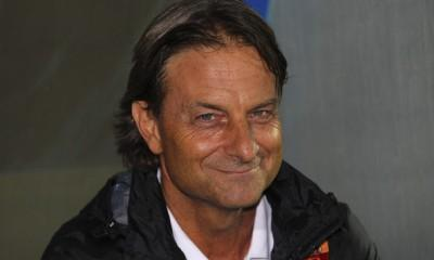 Alberto+De+Rossi