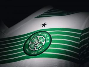 Celtic-1