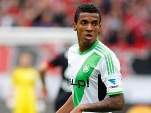 Fuehlt_sich_in_Wolfsburg_wohl_Luiz_Gustavo_