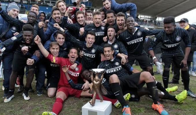 Viareggio Cup, ecco i raggruppamenti. L'Inter...