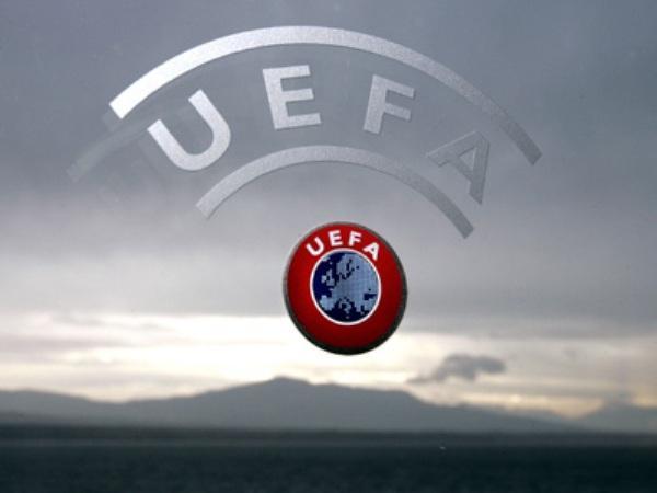 GdS - Inter a gennaio mercato autofinanziato causa fair play