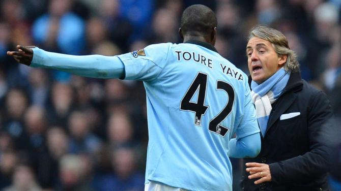 Yaya Touré stavolta lascia il City per davvero, Inter alla finestra?
