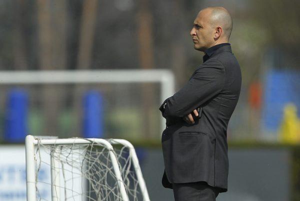 CdS - Ausilio e Stankovic vedranno Atletico-Psv: ecco chi è l'obiettivo