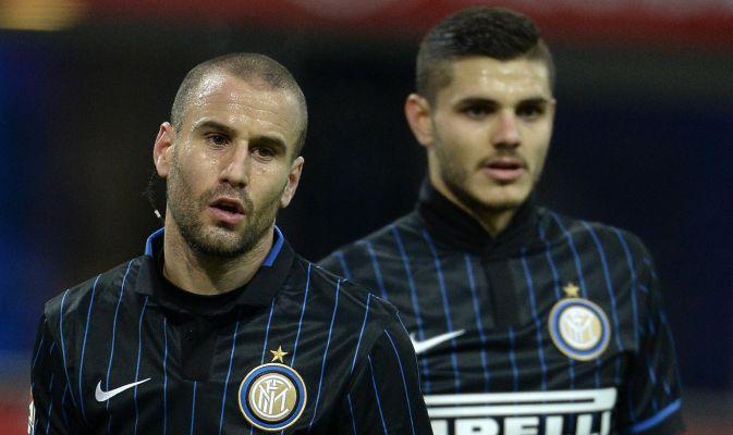 Probabili formazioni - Inter a trazione anteriore per tornare a vincere