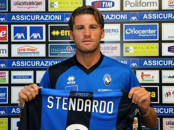 Verso Atalanta-Inter, Stendardo ha deciso di...