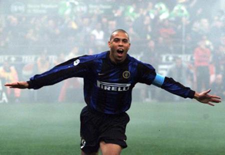 Ballon d'Or Dream Team: nella top 11 anche Ronaldo e Matthäus