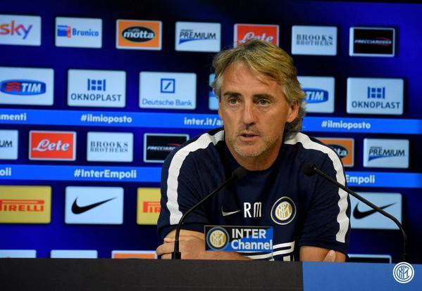Inter, primi sintomi di pareggite. C'è lo spettro della stagione 2004/2005