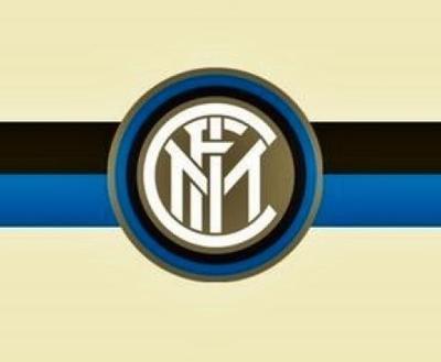 nuovo logo inter