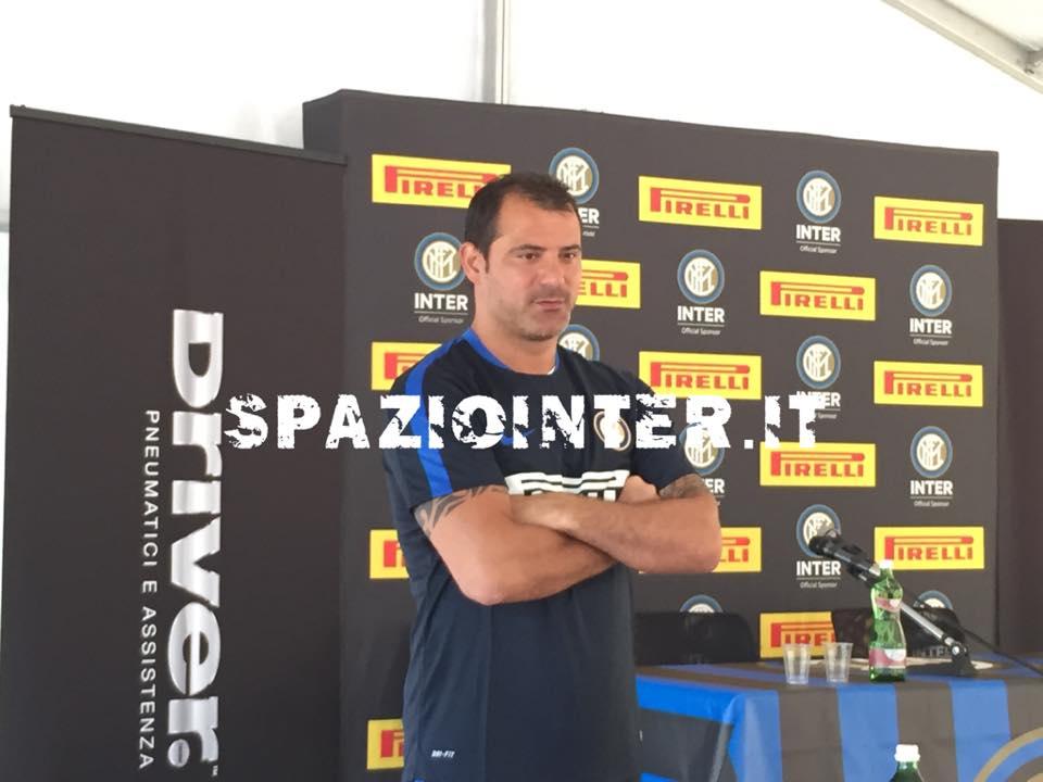 Stankovic torna all'Inter, il suo ruolo sarà...