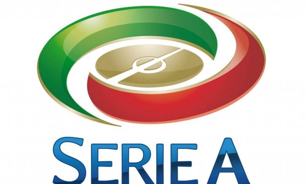 Calendario Capelli 2020.Calendario Della Serie A 2019 2020 Ecco Quando Sara Svelato