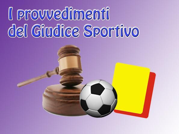 Giudice Sportivo - Palacio salterà il match con la Roma. Medel...