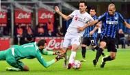 Inter_Fiorentina