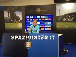 Conferenza_Mancini