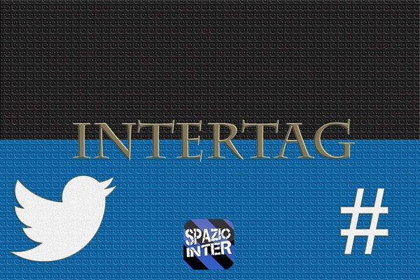 INTERTAG - Mancini vs Sarri: il punto di vista dei tifosi sui social